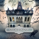 Mahjong Solitaire: Mystery Mansion  MODs APK 1.0.129