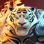 Might and Magic – Battle RPG 2020  MODs APK 4.50