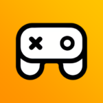 Mini Arcade – Two player games  MODs APK 1.5.2