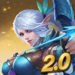 Mobile Legends: Bang Bang  MODs APK 1.5.78.6331