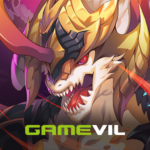 Monster Warlord  MODs APK 7.9.3
