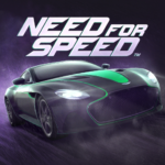 Need for Speed™ No Limits  MODs APK 5.5.1