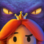 Once Upon a Tower  MODs APK 37