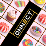 Onnect – Pair Matching Puzzle  MODs APK 12.2.0