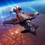 Operation: New Earth  MODs APK 9.61.3