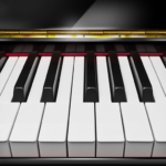 Piano Free – Keyboard with Magic Tiles Music Games  MODs APK 1.68