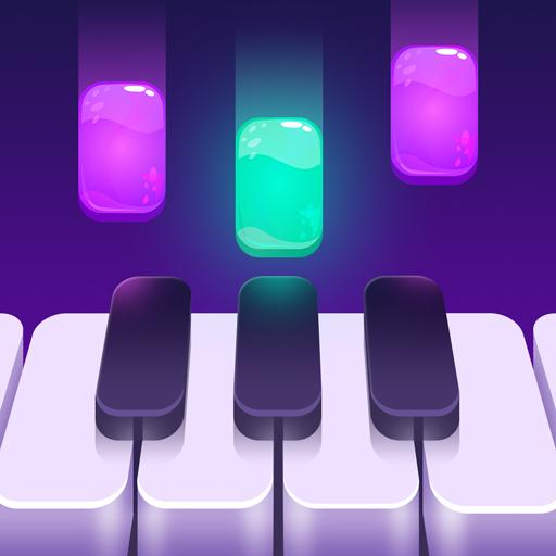 Piano – Play & Learn Music  MODs APK 2.13