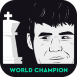 Play Magnus – Play Chess for Free  MODs APK 5.1.52