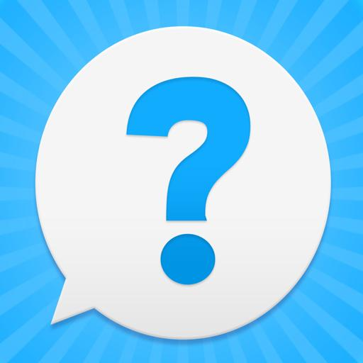 Riddles With Answers  MODs APK 4.2