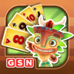 Solitaire TriPeaks: Play Free Solitaire Card Games  MODs APK 8.9.0.81713