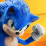 Sonic Forces – Multiplayer Racing & Battle Game  MODs APK 3.5.0