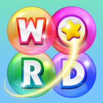 Star of Words – Word Stack  MODs APK 1.0.32