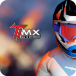 TiMX: This is Motocross  MODs APK 0.0.186
