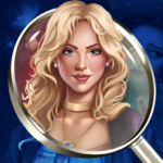 Unsolved: Mystery Adventure Detective Games  MODs APK 2.6.0.1