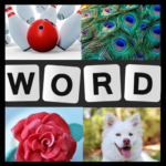 Word Picture – IQ Word Brain Games Free for Adults  MODs APK 1.3.4