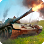 World War II: TCG – WW2 Strategy Card Game  MODs APK 3.2.0