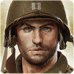 World at War: WW2 Strategy MMO  MODs APK 2021.1.0