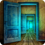 501 Free New Room Escape Game – unlock door  MODs APK 20.1