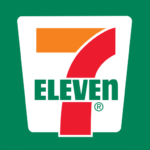 7-Eleven, Inc.  MODs APK 3.8.0.1
