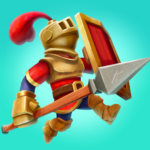 Ancient Battle  MODs APK 3.9.4