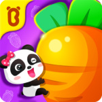 Baby Panda: Magical Opposites – Forest Adventure  MODs APK 8.48.00.01