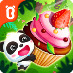 Baby Panda's Forest Feast – Party Fun  MODs APK 8.48.00.01