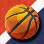 Basketball Arena  MODs APK 1.37.5