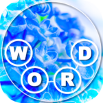 Bouquet of Words – Word game  MODs APK 2.0.13