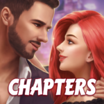 Chapters: Interactive Stories  MODs APK 6.2.0