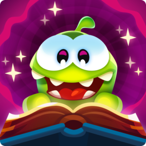 Cut the Rope: Magic  MODs APK 1.16.0