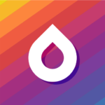 Drops: Language learning – learn Japanese and more  MODs APK 35.67