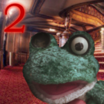 Five Nights with Froggy 2  MODs APK 4.0.8