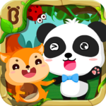 Friends of the Forest – Free  MODs APK 8.52.00.00