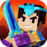Hide N Seek : Mini Game  MODs APK 7.6.2