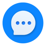 Hii – SMS Messenger and caller app  MODs 3.3.0