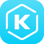 KKBOX – Music and podcasts, anytime, anywhere!  MODs APK 6.7.50