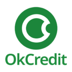 OkCredit – Udhar Bahi Khata App, Credit Ledger  MODs APK 2.41.4