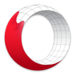 Opera browser beta  MODs APK 6.27.2