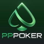 PPPoker-Free Poker&Home Games  MODs APK 3.6.0