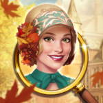 Pearl's Peril – Hidden Object Game  MODs APK 5.11.4063