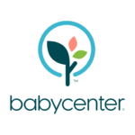 Pregnancy Tracker + Countdown to Baby Due Date  MODs APK 4.15.1