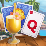 Solitaire Cruise Game: Classic Tripeaks Card Games  MODs APK 2.7.1