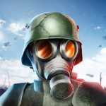 Supremacy 1: The Great War Strategy Game  MODs APK 0.104
