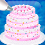 Sweet Escapes: Design a Bakery with Puzzle Games  MODs APK 6.6.550
