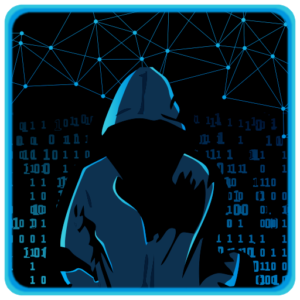 The Lonely Hacker  MODs APK 12.5