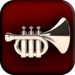 Trumpet Songs – Learn To Play  MODs APK