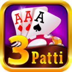 Tubb Teen Patti – Indian Poker – TTP  MODs APK 4.7