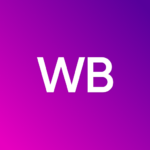 Wildberries  MODs APK 4.1.0000