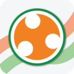 With IYC  MODs APK 14.4