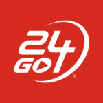 24GO by 24 Hour Fitness MODs APK 1.34.2
